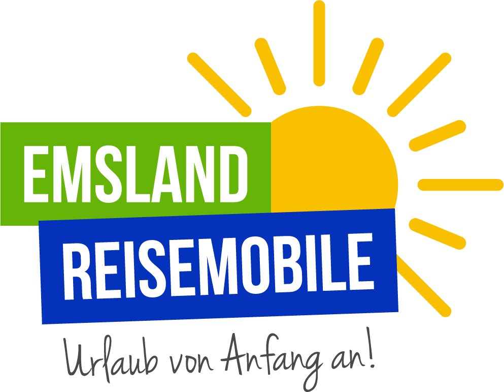 Emsland Reisemobile | Emsland Reisemobile   Car rental tags  Wohnwagen