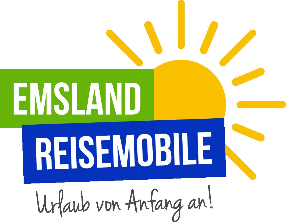 Emsland Reisemobile | Emsland Reisemobile   Servicepauschale